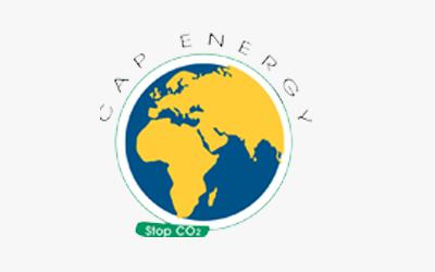 ENR CAP TÉLÉCHARGER PRO LOGICIEL ENERGY